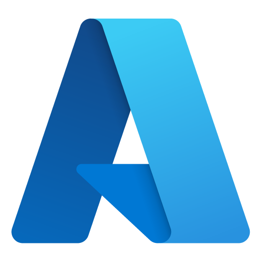 Azure-A-256px